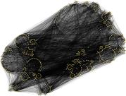 scholarnet_core25_treeview1