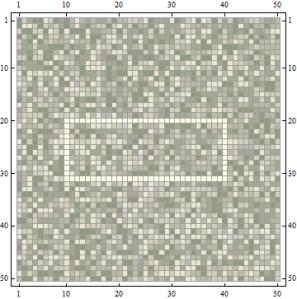 border-initial-lattice