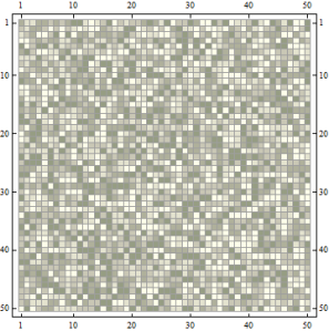 general-initial-lattice