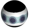 five-clusters-knob
