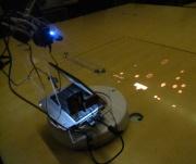 imp-prototype