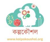 kolpokoushol-logo-1