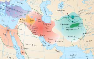 islam-map